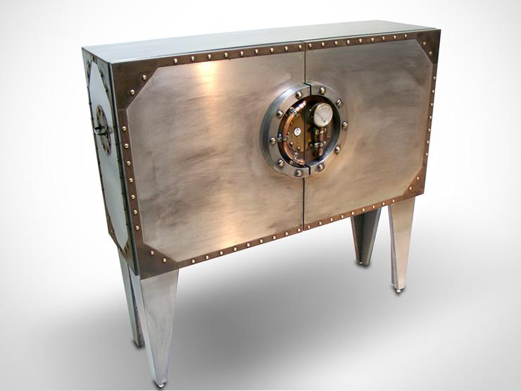 artpop. Black Bedroom Furniture Sets. Home Design Ideas